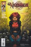 Necromancer #2 comic books for sale