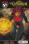 Necromancer #5 comic books for sale