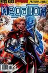 Negation #26 comic books for sale