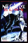 Negative Burn #16 Comic Books - Covers, Scans, Photos  in Negative Burn Comic Books - Covers, Scans, Gallery