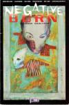 Negative Burn #17 Comic Books - Covers, Scans, Photos  in Negative Burn Comic Books - Covers, Scans, Gallery