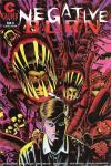 Negative Burn #23 Comic Books - Covers, Scans, Photos  in Negative Burn Comic Books - Covers, Scans, Gallery