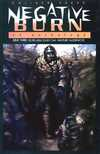 Negative Burn #3 Comic Books - Covers, Scans, Photos  in Negative Burn Comic Books - Covers, Scans, Gallery