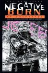 Negative Burn #5 Comic Books - Covers, Scans, Photos  in Negative Burn Comic Books - Covers, Scans, Gallery