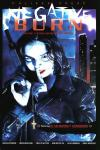 Negative Burn #9 Comic Books - Covers, Scans, Photos  in Negative Burn Comic Books - Covers, Scans, Gallery