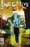 Negative Burn #16 comic books - cover scans photos Negative Burn #16 comic books - covers, picture gallery