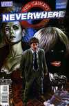 Neil Gaiman's Neverwhere #2 Comic Books - Covers, Scans, Photos  in Neil Gaiman's Neverwhere Comic Books - Covers, Scans, Gallery