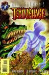 Neil Gaiman's Teknophage #10 comic books for sale