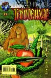 Neil Gaiman's Teknophage #8 comic books for sale
