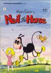 Neil the Horse Comics and Stories #1 Comic Books - Covers, Scans, Photos  in Neil the Horse Comics and Stories Comic Books - Covers, Scans, Gallery