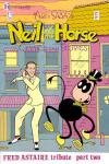 Neil the Horse Comics and Stories #13 Comic Books - Covers, Scans, Photos  in Neil the Horse Comics and Stories Comic Books - Covers, Scans, Gallery