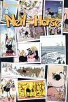 Neil the Horse Comics and Stories #14 Comic Books - Covers, Scans, Photos  in Neil the Horse Comics and Stories Comic Books - Covers, Scans, Gallery