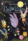 Neil the Horse Comics and Stories #4 Comic Books - Covers, Scans, Photos  in Neil the Horse Comics and Stories Comic Books - Covers, Scans, Gallery