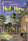 Neil the Horse Comics and Stories #5 Comic Books - Covers, Scans, Photos  in Neil the Horse Comics and Stories Comic Books - Covers, Scans, Gallery