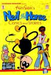 Neil the Horse Comics and Stories #9 Comic Books - Covers, Scans, Photos  in Neil the Horse Comics and Stories Comic Books - Covers, Scans, Gallery