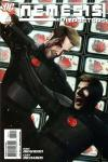 Nemesis: The Imposters #4 Comic Books - Covers, Scans, Photos  in Nemesis: The Imposters Comic Books - Covers, Scans, Gallery