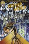 Netherworld comic books