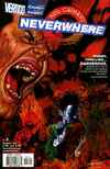 Neverwhere #3 comic books - cover scans photos Neverwhere #3 comic books - covers, picture gallery