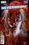 Neverwhere #6 comic books - cover scans photos Neverwhere #6 comic books - covers, picture gallery