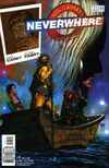 Neverwhere #7 comic books - cover scans photos Neverwhere #7 comic books - covers, picture gallery
