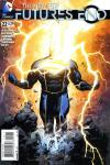 New 52: Futures End #22 Comic Books - Covers, Scans, Photos  in New 52: Futures End Comic Books - Covers, Scans, Gallery