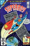 New Adventures of Superboy #22 comic books - cover scans photos New Adventures of Superboy #22 comic books - covers, picture gallery