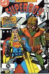 New Adventures of Superboy #41 Comic Books - Covers, Scans, Photos  in New Adventures of Superboy Comic Books - Covers, Scans, Gallery