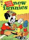 New Funnies #175 Comic Books - Covers, Scans, Photos  in New Funnies Comic Books - Covers, Scans, Gallery