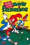 New Funnies #187 Comic Books - Covers, Scans, Photos  in New Funnies Comic Books - Covers, Scans, Gallery