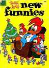 New Funnies #215 Comic Books - Covers, Scans, Photos  in New Funnies Comic Books - Covers, Scans, Gallery