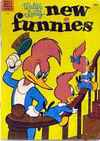 New Funnies #220 Comic Books - Covers, Scans, Photos  in New Funnies Comic Books - Covers, Scans, Gallery