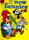 New Funnies #240 Comic Books - Covers, Scans, Photos  in New Funnies Comic Books - Covers, Scans, Gallery