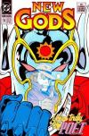New Gods #15 comic books for sale