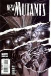 New Mutants #2 comic books for sale