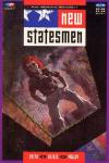 New Statesmen #5 comic books for sale