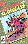 New Talent Showcase #11 comic books - cover scans photos New Talent Showcase #11 comic books - covers, picture gallery