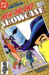 New Talent Showcase #15 comic books - cover scans photos New Talent Showcase #15 comic books - covers, picture gallery