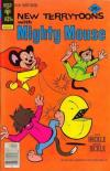 New Terrytoons #48 comic books for sale