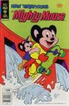 New Terrytoons #50 comic books for sale