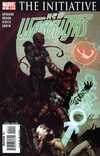 New Warriors #4 comic books - cover scans photos New Warriors #4 comic books - covers, picture gallery