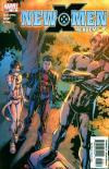 New X-Men Academy X #13 Comic Books - Covers, Scans, Photos  in New X-Men Academy X Comic Books - Covers, Scans, Gallery