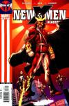 New X-Men Academy X #18 Comic Books - Covers, Scans, Photos  in New X-Men Academy X Comic Books - Covers, Scans, Gallery