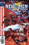 New X-Men Academy X #19 comic books for sale