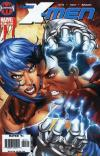 New X-Men Academy X #21 Comic Books - Covers, Scans, Photos  in New X-Men Academy X Comic Books - Covers, Scans, Gallery