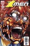 New X-Men Academy X #24 Comic Books - Covers, Scans, Photos  in New X-Men Academy X Comic Books - Covers, Scans, Gallery