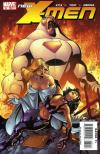 New X-Men Academy X #31 Comic Books - Covers, Scans, Photos  in New X-Men Academy X Comic Books - Covers, Scans, Gallery