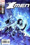 New X-Men Academy X #33 Comic Books - Covers, Scans, Photos  in New X-Men Academy X Comic Books - Covers, Scans, Gallery