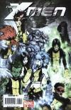 New X-Men Academy X #43 Comic Books - Covers, Scans, Photos  in New X-Men Academy X Comic Books - Covers, Scans, Gallery