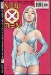 New X-Men #116 Comic Books - Covers, Scans, Photos  in New X-Men Comic Books - Covers, Scans, Gallery