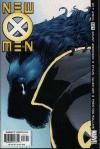New X-Men #117 comic books for sale